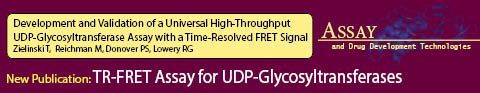 udp_glycotransferase_publication_graphic