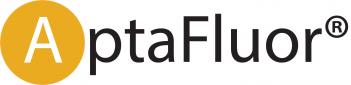 AptaFluor Logo