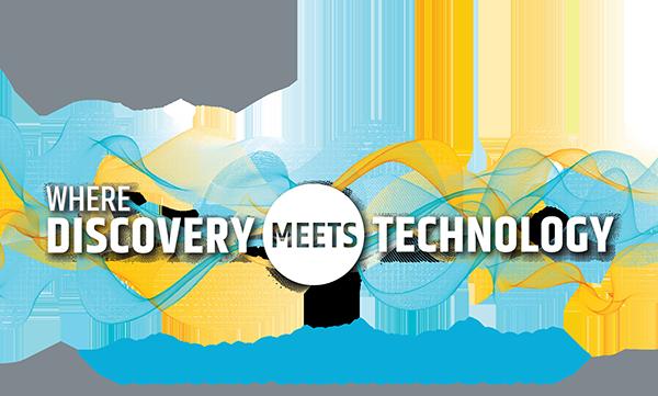 SLAS 2018 Graphic