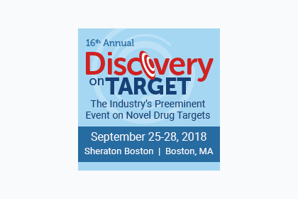 Discovery on Target 2018