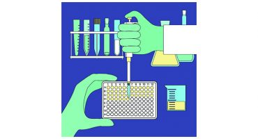 Biochemical Assay Development