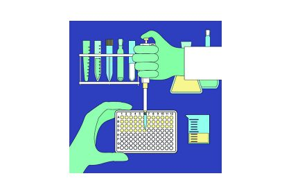 Biochemical Assay Development