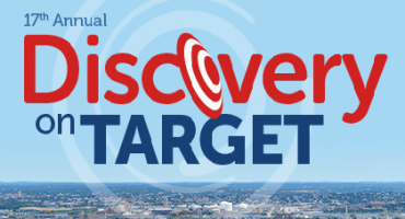 Discovery On Target 2019