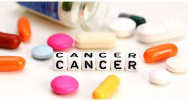 CDK12 Activity Assays Find Inhibitors Cancer Treatment