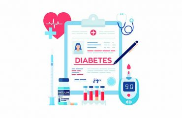 glycogen synthase diabetes