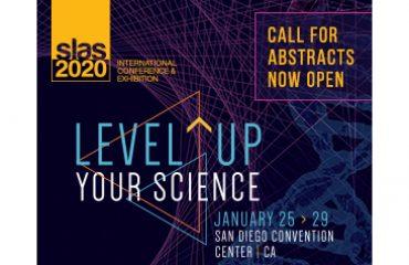 SLAS 2020 Conference