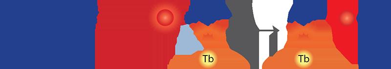 ADP TR-FRET ATPase Assay
