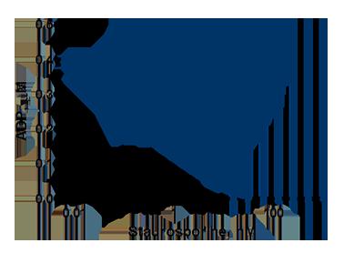 JAK1 Assay Dose Response Curve