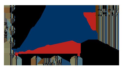 JAK1 Assay Linear Enzyme Titration
