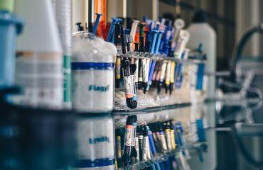 Lab IRAK4 Inhibitors Kinase Assay Kit