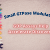 Small GTPase Modulation