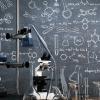 TREX1 Inhibitor Assays