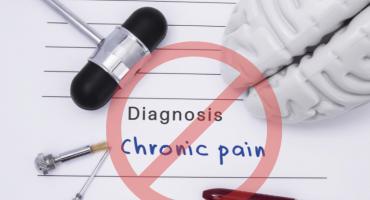 Targeting Adenosine Kinase In the Fight Against Neurological Disorders